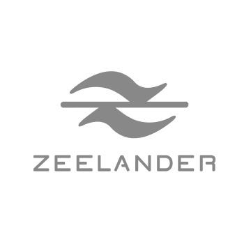 Zeelander